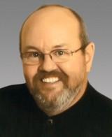 Jacques Lebel  1955  2017