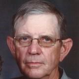James Alois Van Hooren  August 14 1943  December 22 2017