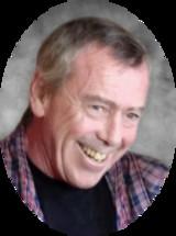 James Dennis McKee  1963  2017