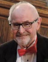 Jan John Jerienus Jagt  August 19 1939  December 21 2017