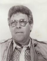 Jan Schut  June 22 1929  December 5 2017 (age 88)
