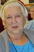 Jane Kettle  (November 14 1929  December 24 2017)