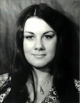 Janet Belanger  April 10 1951  December 24 2017