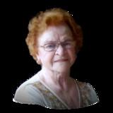 Janet Jenkins Adlam nee Kerr  Dec 28 2017