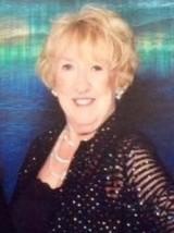 Janet Patricia MacRae  19422017