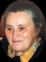 Janina Deml Liudavicius  1934  2017
