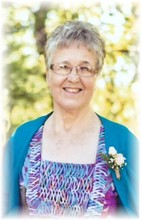 Jean Blanche Ferder  January 30 1947  December 7 2017 (age 70)