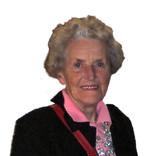Jean Hingley MacLean  May 9 1924  December 25 2017 (age 93)