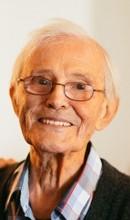 Jean JeanBaptiste  1924  2017