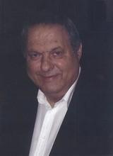 Jean Karim Abdulnour  25 décembre 2017