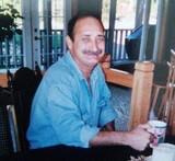 Jean Marc Valcourt  19572017