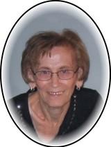Jean Stella