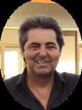 JeanGuy Boucher  1962  2017