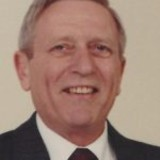 JeanJacques John Charlebois  14 January 1926  14 December 2017