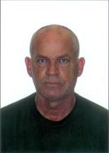 JeanNoel Fortin  Décédé(e) le 8 décembre 2017. Il demeurait à Lévis et natif de StOmer de l'Islet.