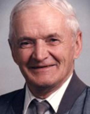 JeanPaul Bilodeau  20 décembre 2017