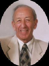 JeanPaul Depratto  1933  2017