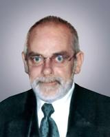 JeanPaul Morneau  1952  2017