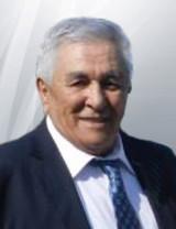 JeanRoland LAUNIeRE  Décédé le 30 décembre 2017