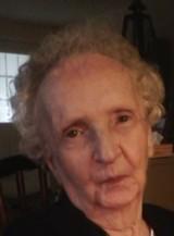 Jeanne Lachance  Hudon