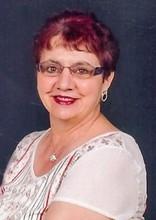 Jeanne Mary Doiron  2017