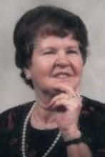 Jeanne Vallee Jourdain  19252017