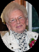 Jeanne Wilson McEachern  1930  2017