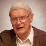 John Huck Munroe  April 7 1928  December 16 2017