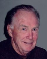John Kirby 16 decembre 2017