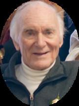 John Michael Beddoes  1929  2017