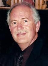 John Robert MacIsaac  19472017