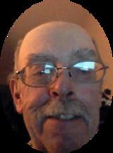 John Wilfred Goetz  1954  2017