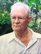 Jose Leandro