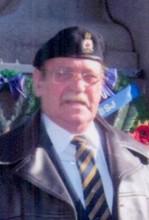 Joseph Camille Mickey Bourgeois  19432017