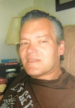 Joseph Gerald Hermary  October 1 1965  December 27 2017 (age 52)