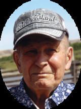 Joseph Joe Payonk  1931  2017