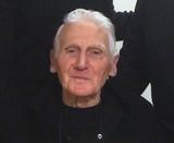 Joseph Mario Coccioloni  November 17 1929  November 29 2017 (age 88)