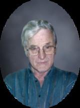 Josip Briski  1937  2017