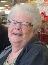 Judith Lynne Rumancik  January 20 1944  December 7 2017 (age 73)