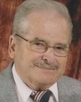 Julien Savard  1940  2017