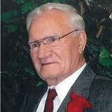 KURTZ – John Felix  —