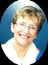 Karen Arlene Deveau Deveau  1950  2017