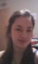 Katherine Dawn Benjamin  January 25 1992  December 3 2017 (age 25)