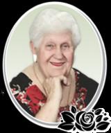 Kathleen Frances Stobbs