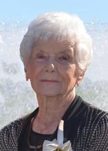 Kathleen Lobsinger  1924  2017