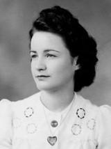 Kathleen T Hunter  19272017