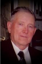 Kenneth A MacInnis  19312017