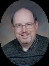 Kenneth Ken Alan Dowling  1959  2017