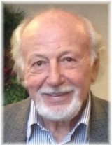 Kurt Wilhelm Darmohray  June 19 1930  December 18 2017