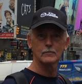 L Neil Clifford  19512017